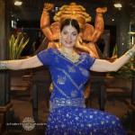 Индийские танцы на вашей вечеринке
