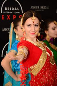 indiyskaya-svadba