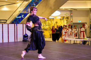 indiyskiye-tancy-spb-chakri-dance