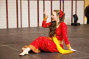 indiyskiye-tancy-spb-chakri-dance-studiya