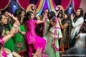 Bridal-party-06