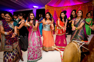 Bridal-party-07